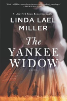 The Yankee Widow, by Linda Lael Miller